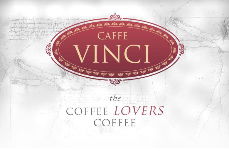 caffeVinci2