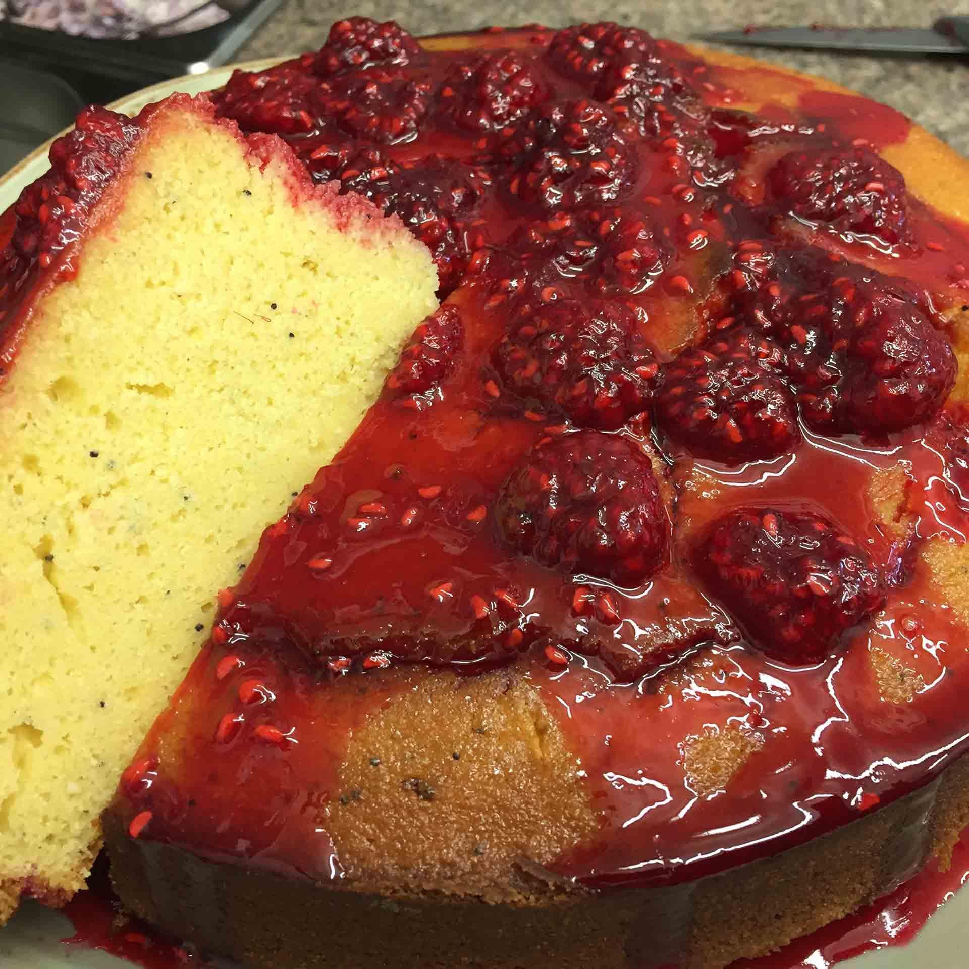 cake1-optimised