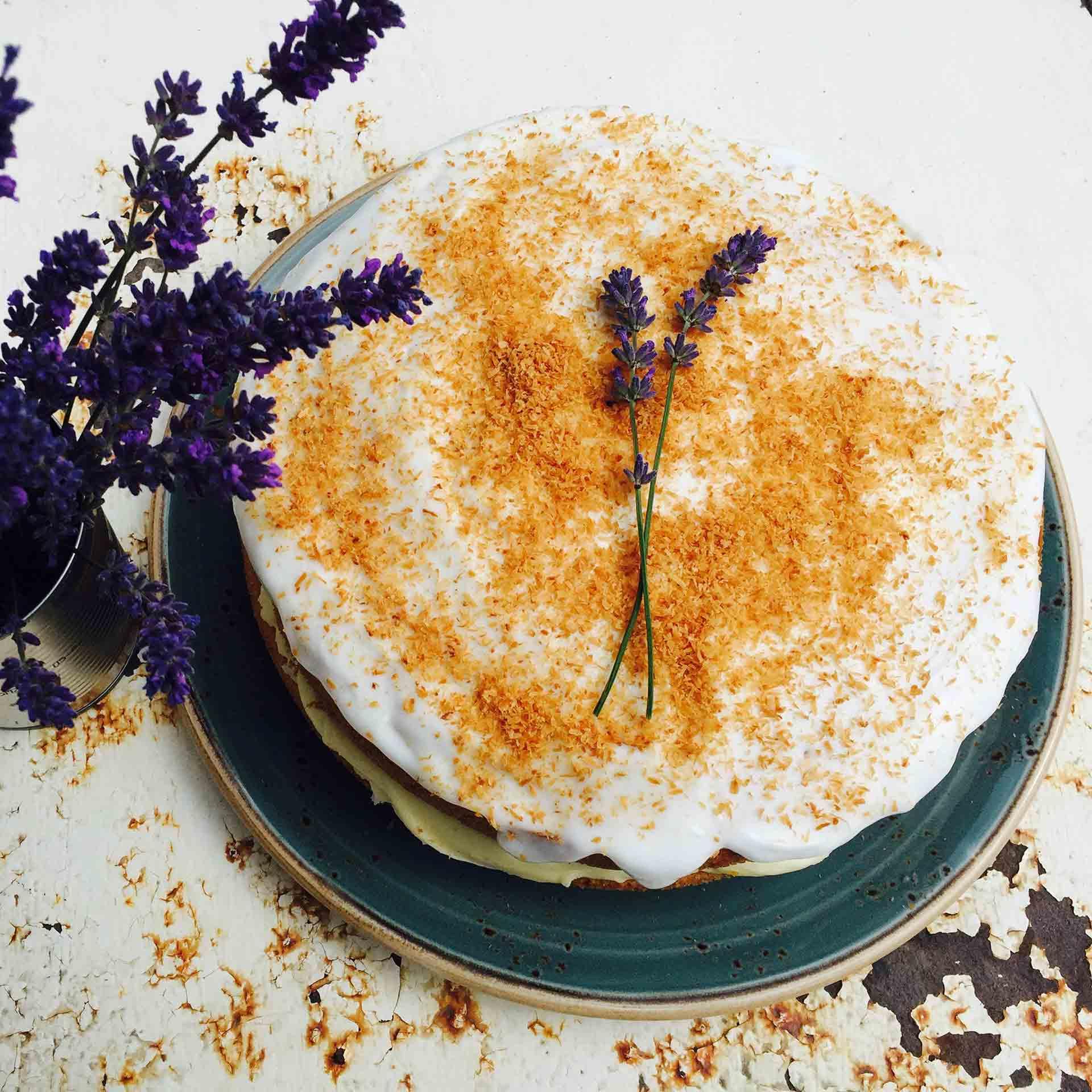 cake2-optimised